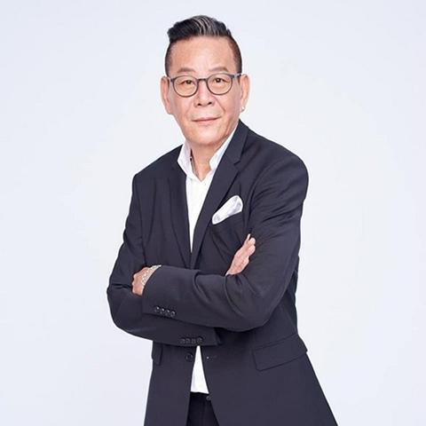 台媒曝金钟视帝龙劭华去世享年68岁 龙劭华小我材料演过的电视剧